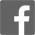 Jasper Police Dept on Facebook